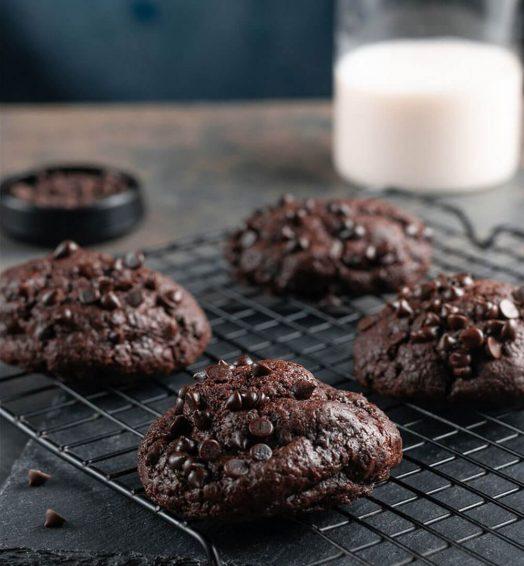 Chookie (Single Serving)