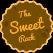 The Sweet Rack Lahore