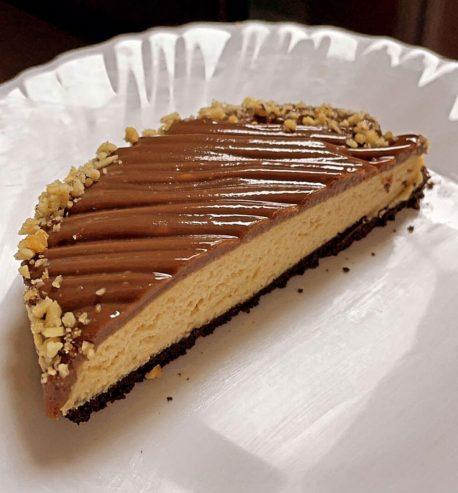attachment-https://sweetrack.pk/wp-content/uploads/2021/09/Peanut-Butter-Pie-458x493.jpg